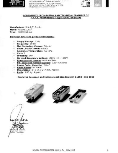 certificate-012