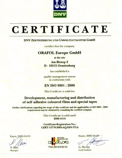 certificate-04