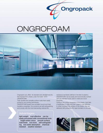 Ongrofoam_1oldal_en.ai