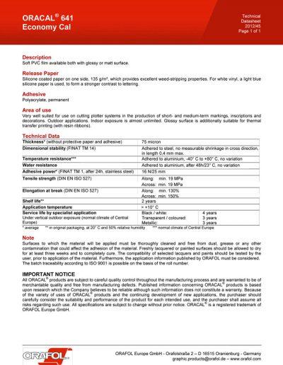 certificate-06